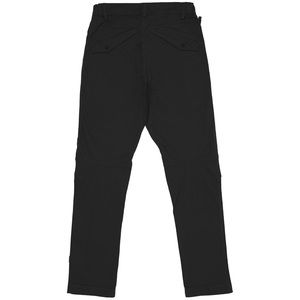 Maharishi Pants - BNWT Maharishi Custom Pants
